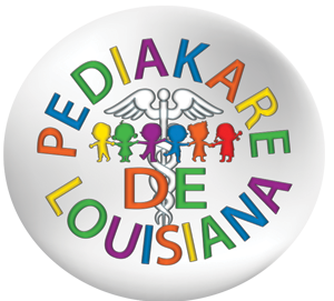 Pediakare De Louisiana